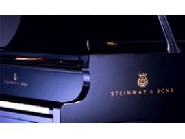 CHIÊU SINH LỚP DẠY PIANO CĂN BẢN                                       ( DÀNH CHO NGƯỜI HỌC MUỘN)
