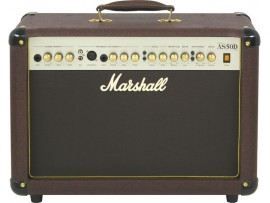 Marshall AS50D 50w
