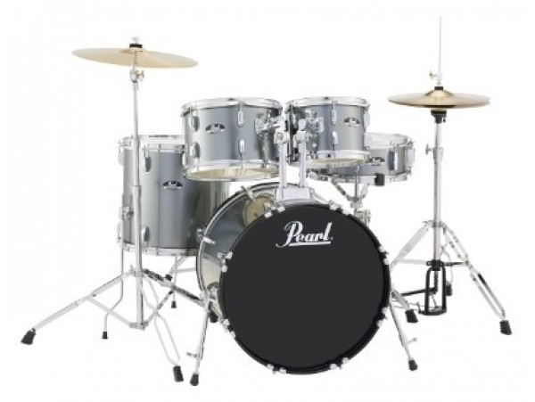 Trống Pearl - RS505C/C706