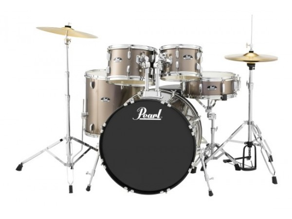 Trống Pearl - Roadshow 525 standard