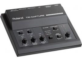 Roland UA 33 Tri-capture