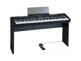 Đàn piano điện Roland FP-7F