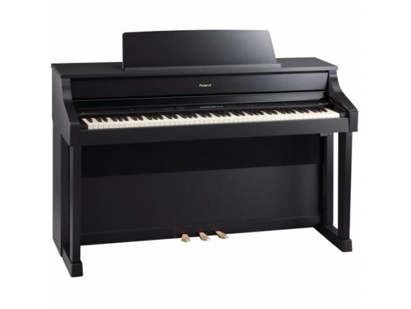 Đàn piano điện Roland HP-507