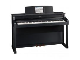 Đàn piano điện Roland Hpi-7F