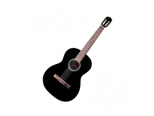 Đàn Guitar Takamine GC1-BLK