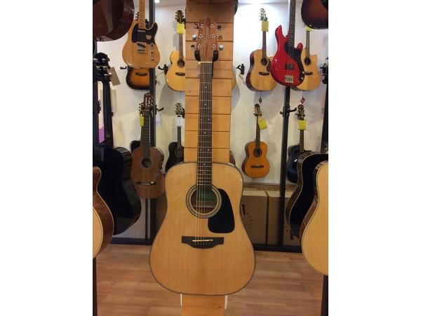 Đàn guitar Takamine D2D