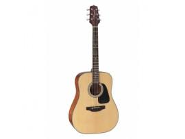 Đàn guitar Takamine D1D