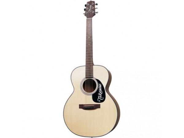Đàn guitar Takamine D1N