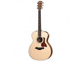 Đàn guitar Taylor 114E