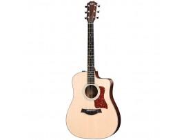 Đàn guitar Taylor 210CE