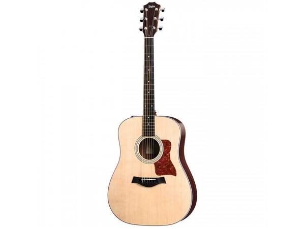 Đàn guitar Taylor 210E
