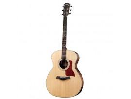 Đàn guitar Taylor 214
