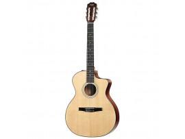Đàn guitar Taylor 214CE-N