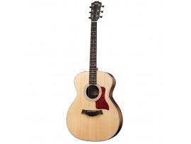 Đàn guitar Taylor 214E