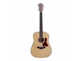 Đàn guitar Taylor 310