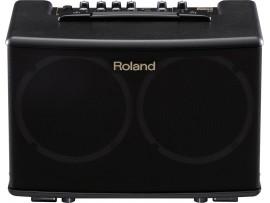 AC-40 Acoustic Chorus Guitar Amplifier