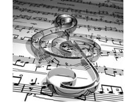 Bản tình ca đầu tiên - C major