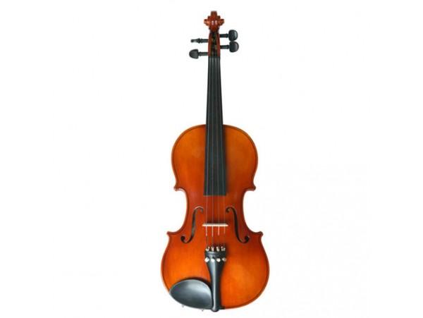 Đàn violin Suzuki 220 FE4 4/4
