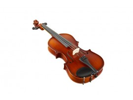 Đàn violin Suzuki NS20 fit 4/4