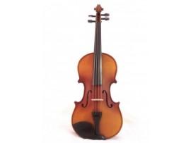 Đàn Violin Suzuki Size 3/4