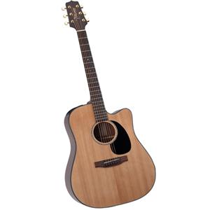Đàn guitar Takamine EG340SC
